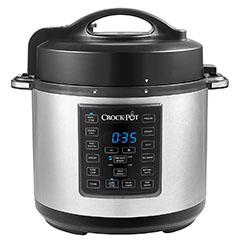 Crock-Pot SCCPPC600V1