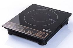 Duxtop 8100MC Portable Burner