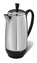 Farberware FCP412 Coffee Percolator