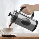 Starbucks brewed coffee