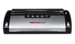 NESCO VS-02