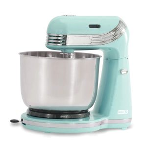 Best Stand Mixer by Dash