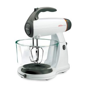 Best Stand Mixer by Sunbeam MixMaster