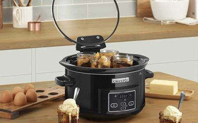 Simples Tips to Keep Your Slow Cooker Up to the Mark