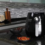 how-to-choose-the-best-air-fryer