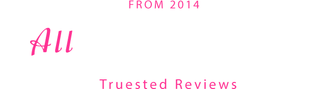 All Kitchen Reviews