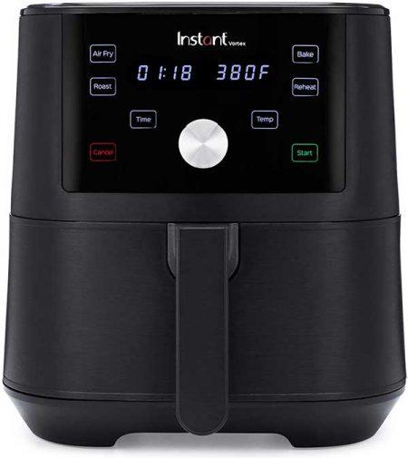Instant Pot Vortex 4-in-1 Air Fryer